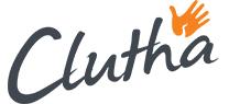 Clutha Development