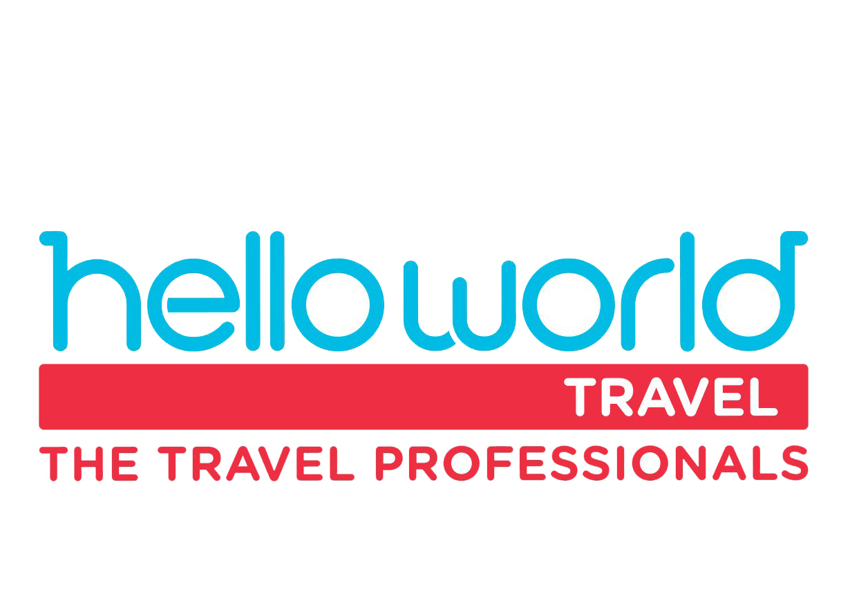 Helloworld Travel Packages