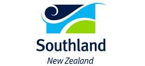 Venture Southland